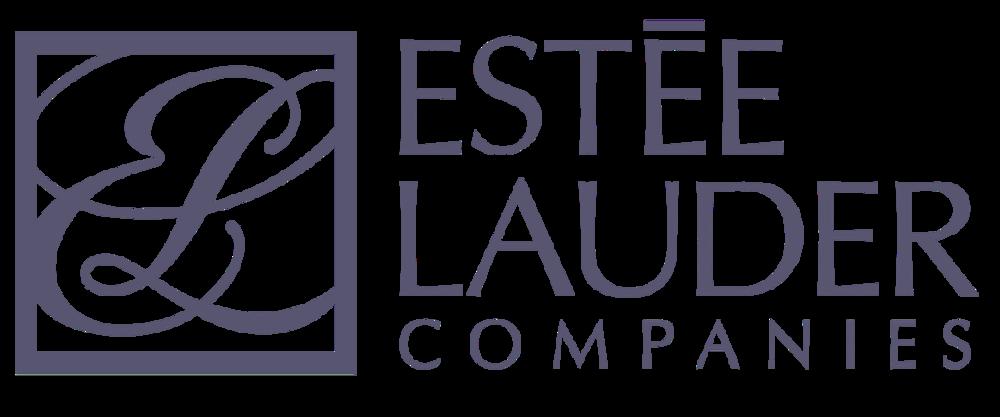 Estee-Lauder-logo.png