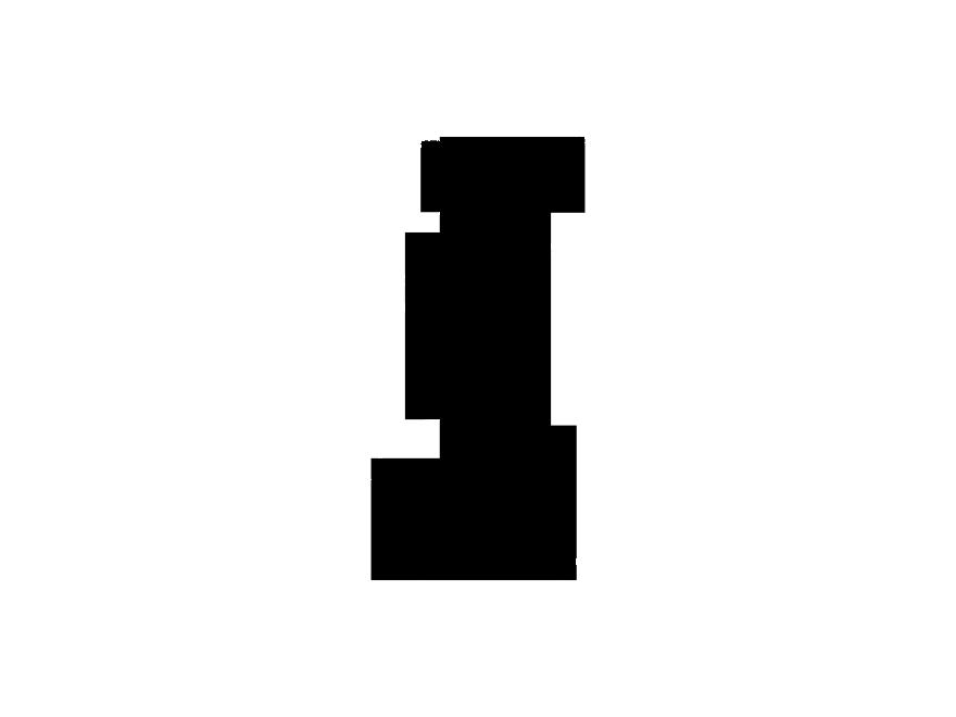 Yves-Saint-Laurent.png