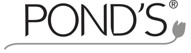 ponds-logo-.png