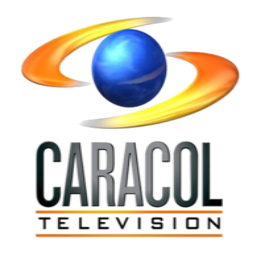 caracol_tv.png