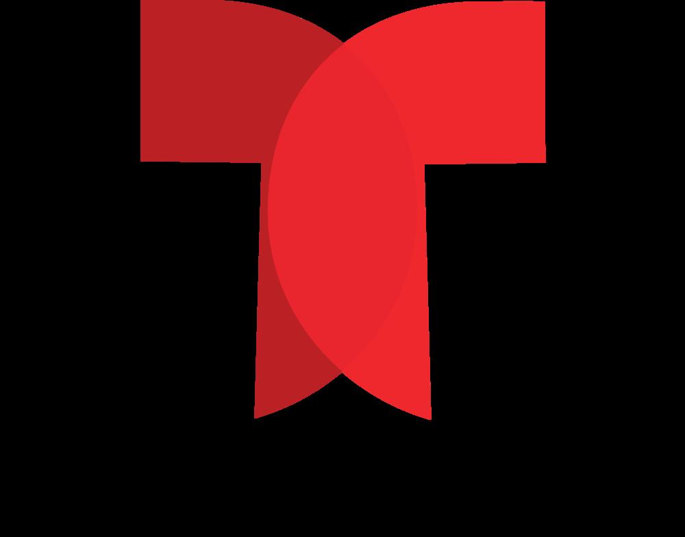 Telemundo_logo_.png