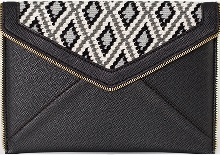 kika-clutch-black.jpg