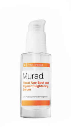 Murad Rapid Aid Control