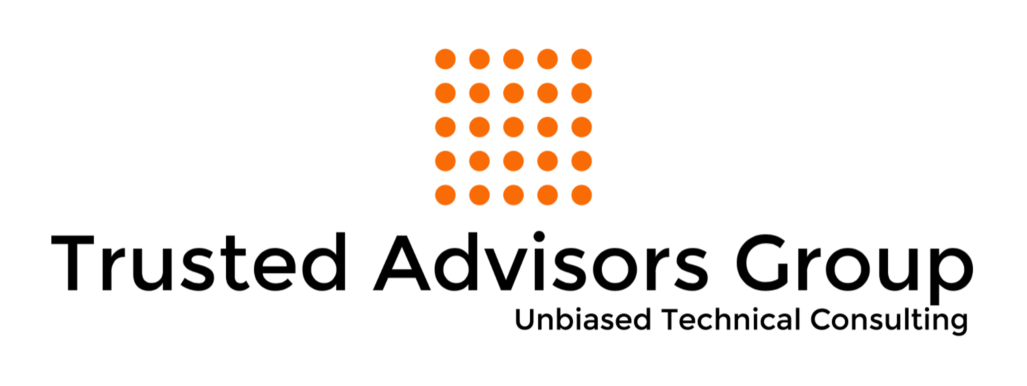 Trusted Advisors Group