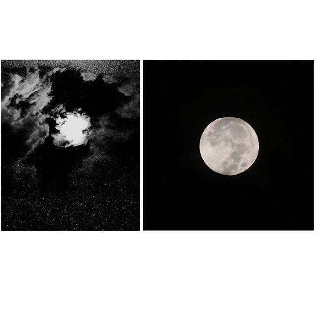 1/2 #light Image left: @lara_letalis https://instagram.com/p/BR0SUt2BUEo/ Image right: @trivedimihirs https://instagram.com/p/BR0SPwYDidc/