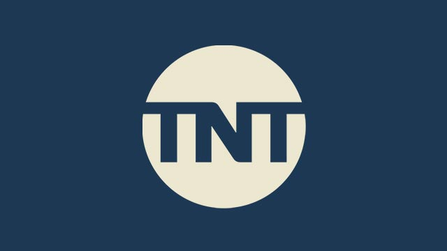 tnt_logo2_640x360.jpg