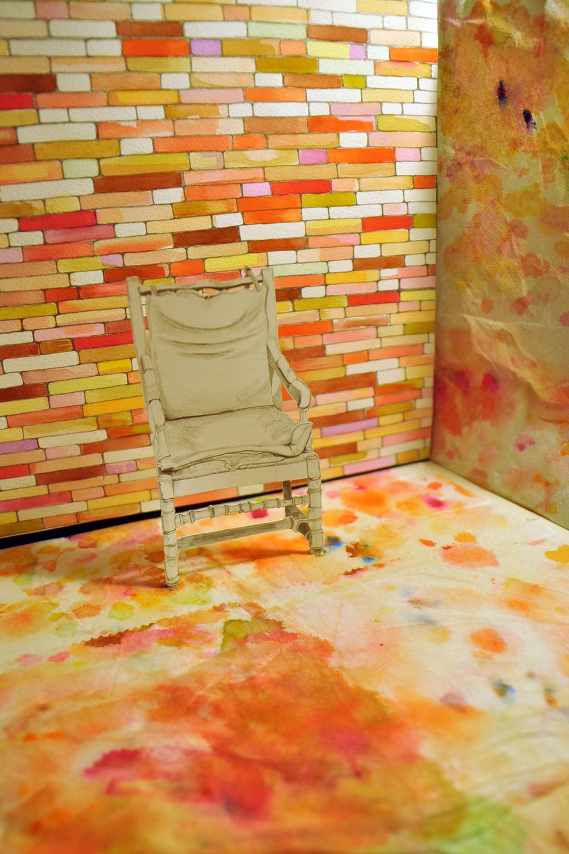 Chair_One.jpg