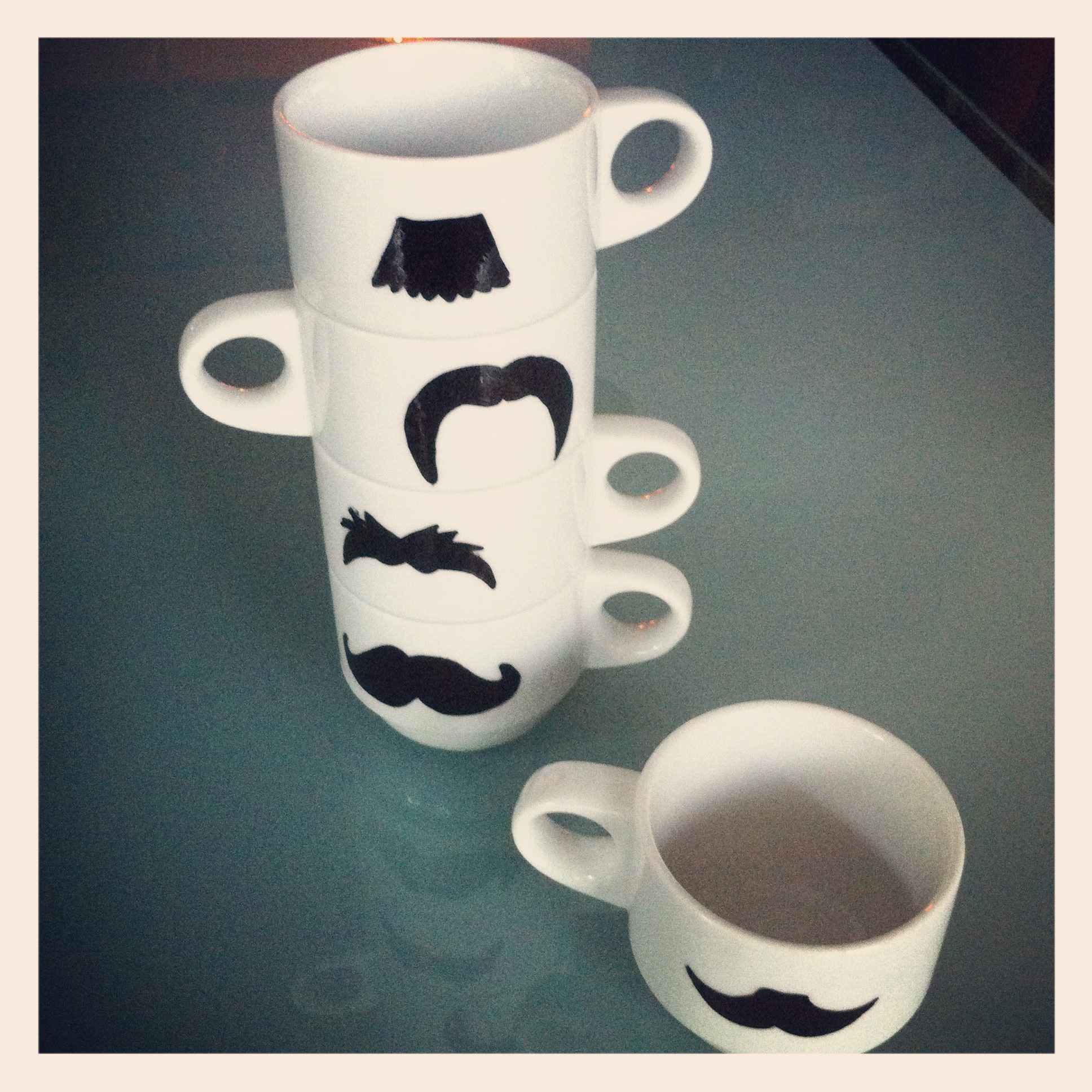 diy mustache mugs (back)