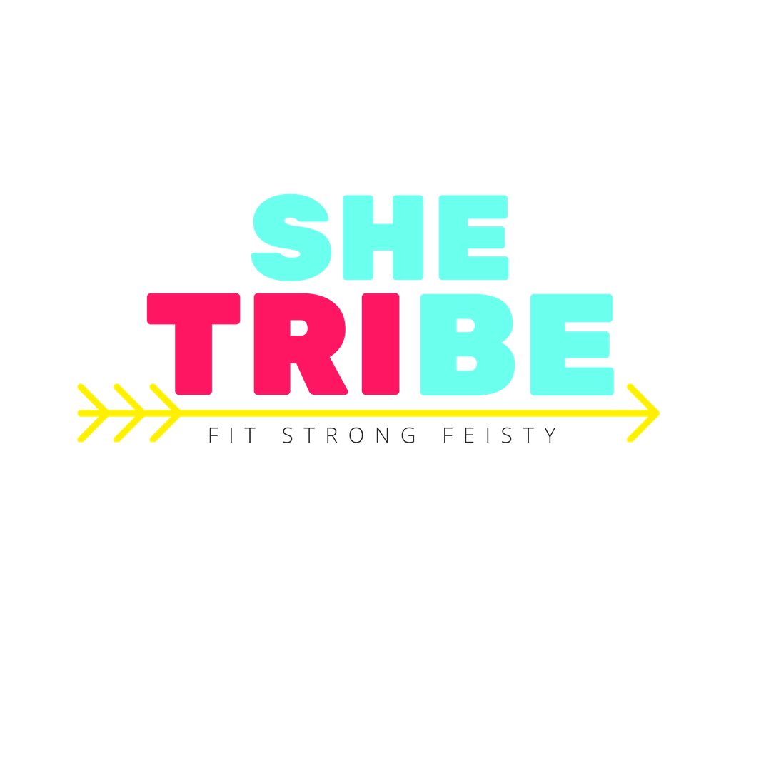 TRIbe Multisport