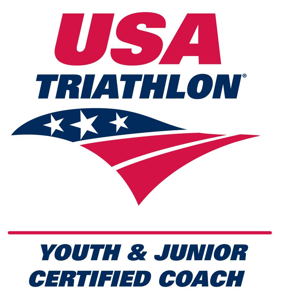 Youth & Junior Certified Coach Logo.jpg