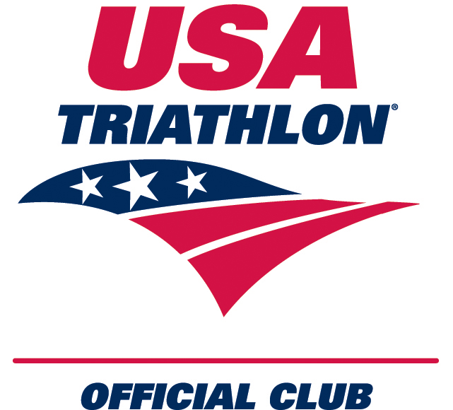 USAT10OfficialClubCOLOR.jpg