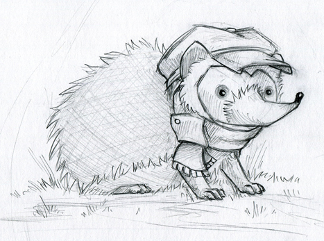 lbunish_hedgehog_drawing_small.jpg