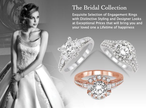 bridal collection2.jpg