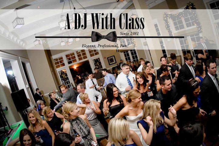 DJ with class.jpg