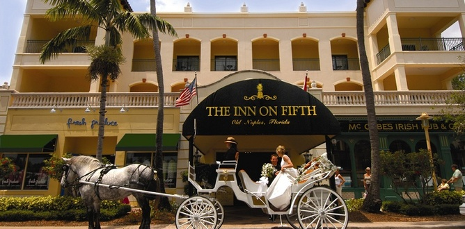inn on fifth carriage_sideview.jpg