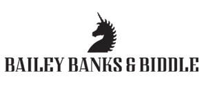 BBB logo2.jpg