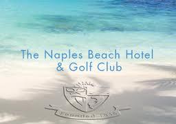 NBH sand logo.jpg