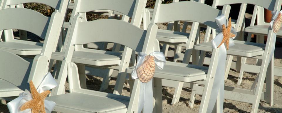 NBH-Beach-Ceremony-Set_0.jpg