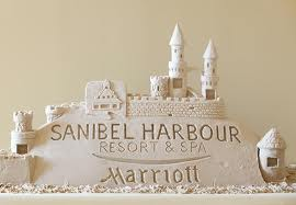 sanibel harbour sand castle.jpg