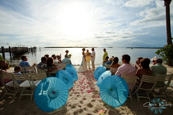Sanibel harbour wedding.jpg