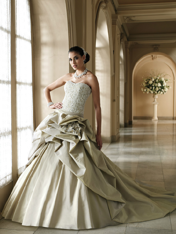 I do bridals2.jpg