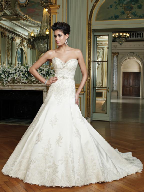 I do bridals.jpg