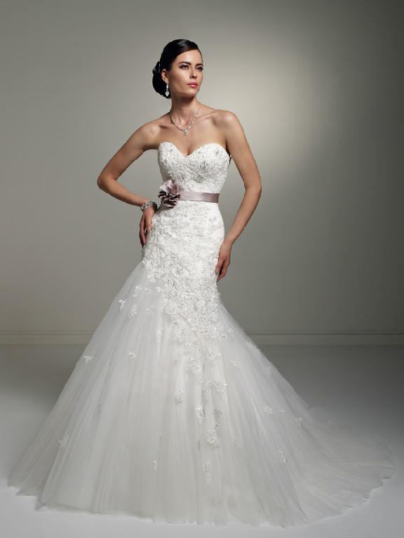 I do bridals4.jpg
