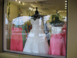 I do bridals window.jpg