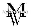 Mens wearhouse logo.jpg