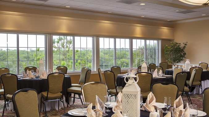 Doubletree wedding3.jpg