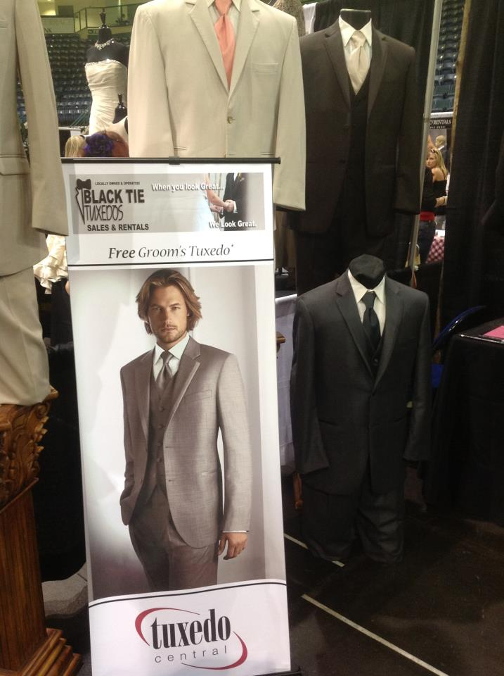 black tie2.jpg