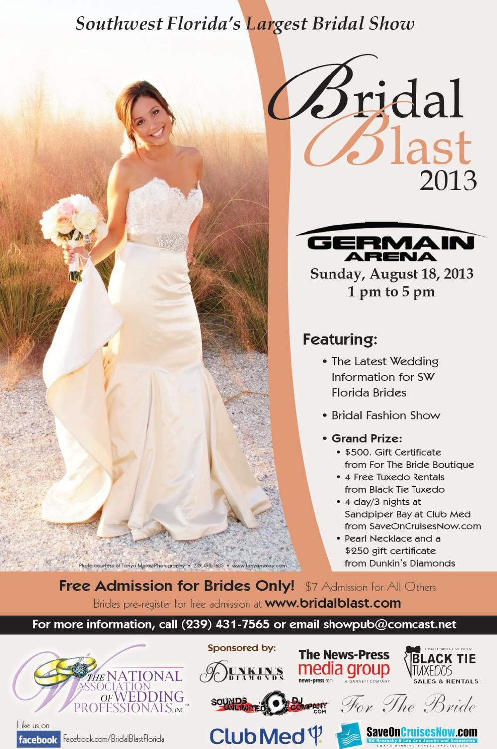 August bridal blast poster.jpg