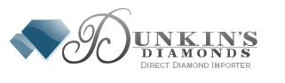 dunkins-diamonds-logo-gloss.jpg
