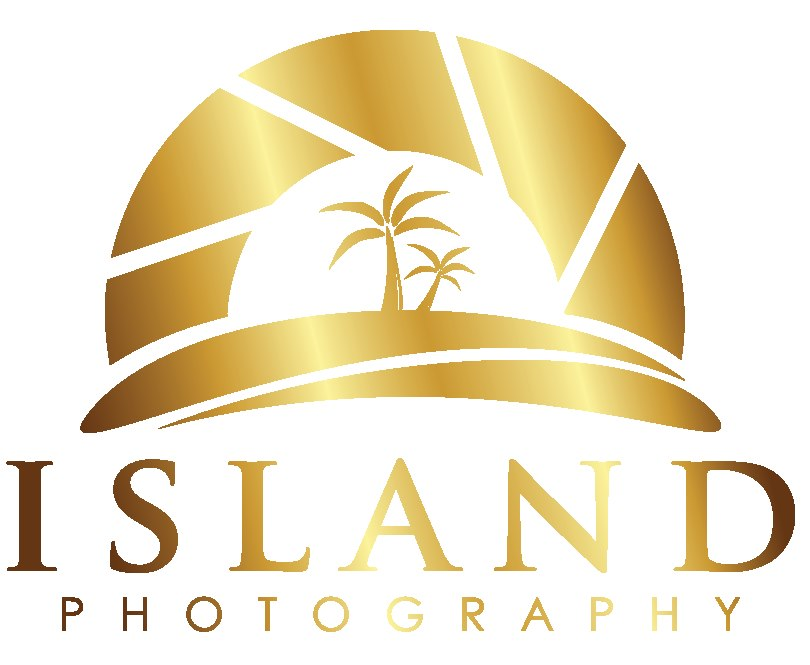 island photography logo.jpg