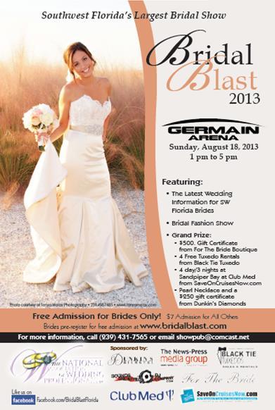 August bridal blast postcard.jpg