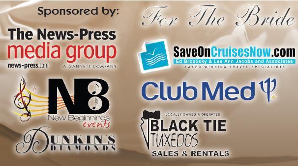 sponsors feb 2014.jpg