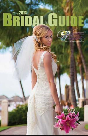 2014 Bridal Guide.jpg