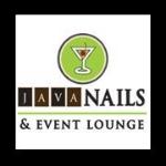 Java Spa logo.jpg