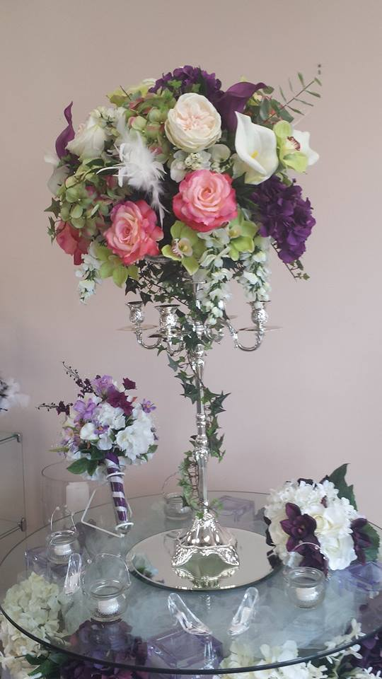 enchanted florist2.jpg