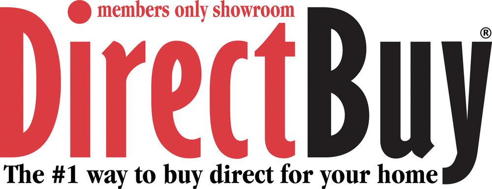 directbuy logo.jpg