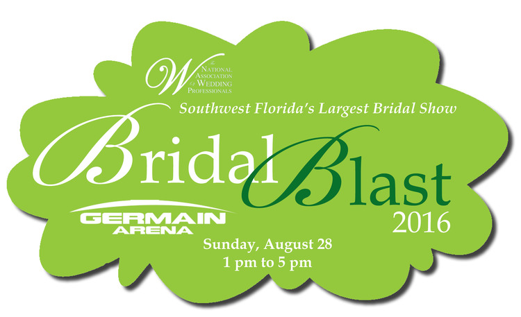 Bridal Blast in Estero, Florida