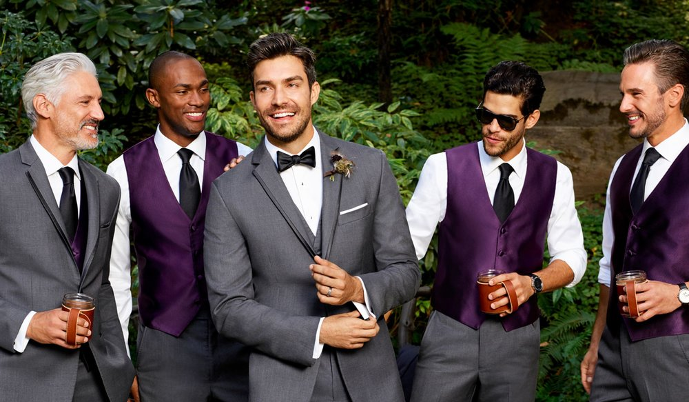 groom-and-groomsmen-mens-wearhouse.jpg