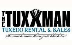 tuxxman logo.jpg