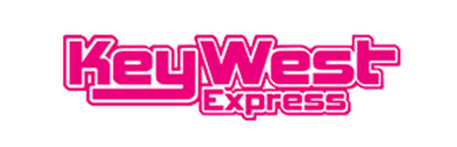 keywestexpress.png