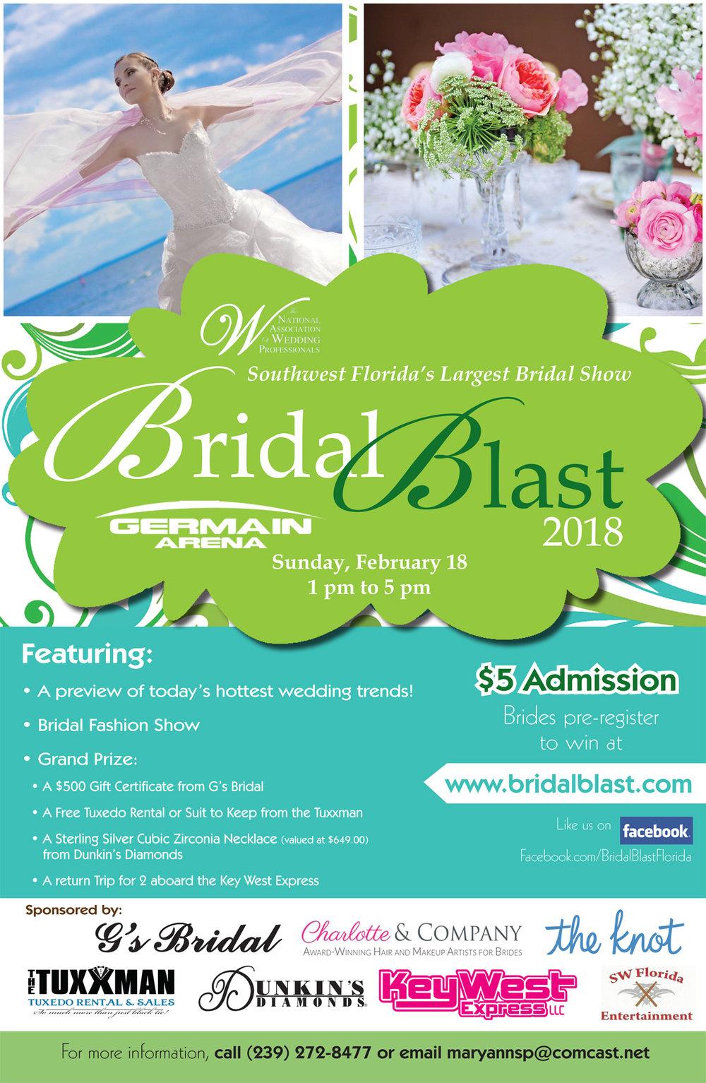 BRIDAL BLAST poster Feb 2018.jpg