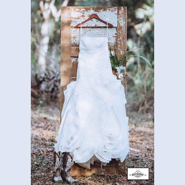 bayshore ranch wedding dress.jpg