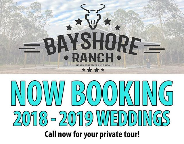 bayshore wedding booking.jpg