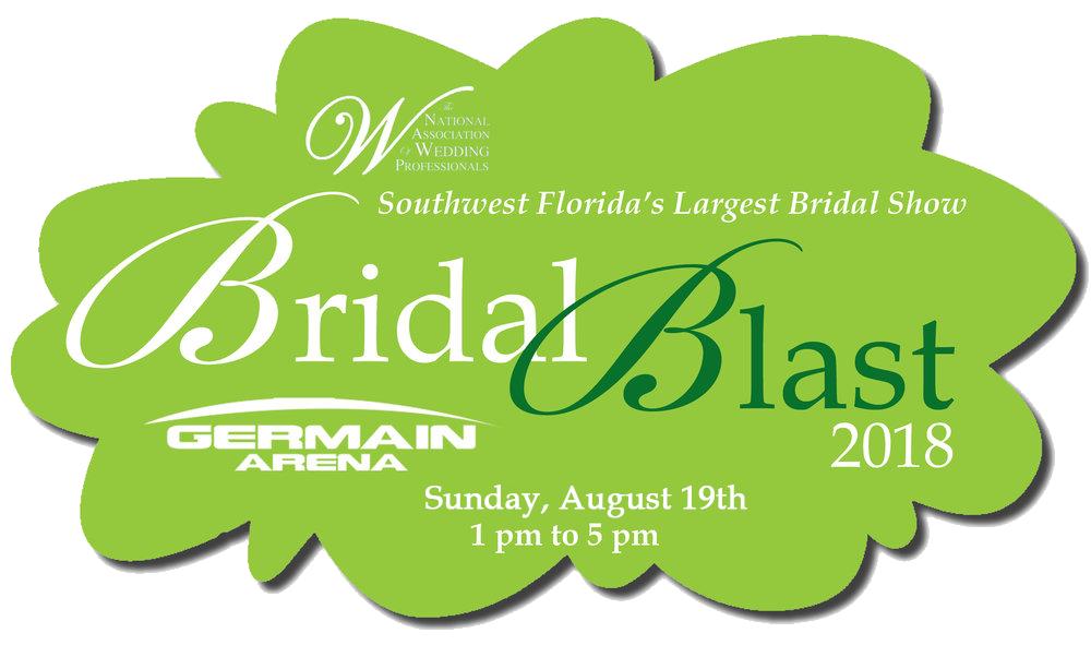 Bridal Blast August-19-2018.PNG