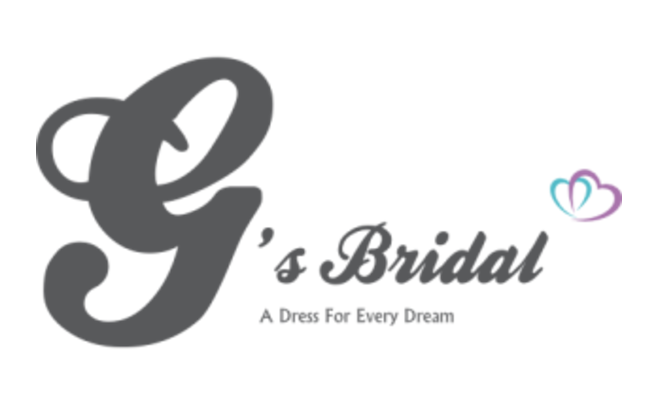 G's Bridal Logo.png