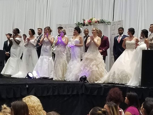Gs bridal.jpg